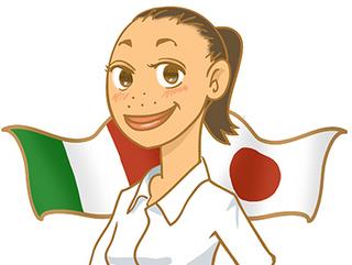みのりさん国旗 300p 20121024.jpg